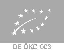 Öko Siegel